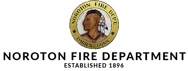 Noroton Fire Department