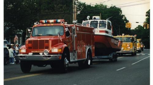 Rescue 33