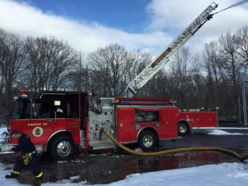 Pump Ops Drill Image 4