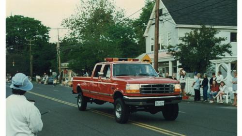 Truck 35
